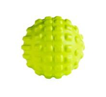 Мячик массажный, размер S APTONIA