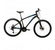 Горный велосипед 27,5  ST120 ROCKRIDER