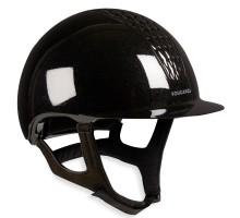 Шлем глянцевый 520 FOUGANZA