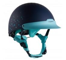 Шлем для верховой езды 120 FOUGANZA