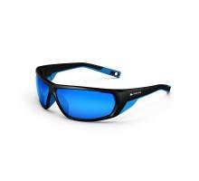 Солнцезащитные очки для походов для взрослых - MH570 - категория 4 QUECHUA