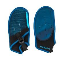 Перчатки для плавания soft 100 NABAIJI