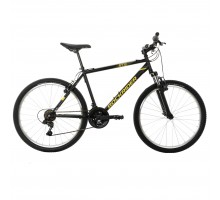 Горный велосипед 26  ST30 ROCKRIDER