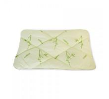 Подушка стеганая ОТК 40х60 бамбуковый файбер