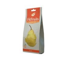 Чипсы фруктовые Fit Fruits груша 20г
