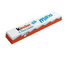 Шоколад Kinder Maxi 21 г