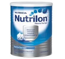Смесь сухая Nutrilon Пепти Гастро 450г с 0 месяцев
