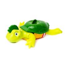 Игрушка для ванной Tomy Черепашка
