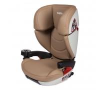 Автокресло Babyton Comfort Fix Eco Beige