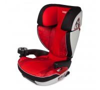 Автокресло Babyton Comfort Fix 2-3 Red