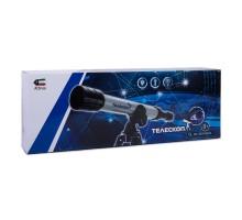 Attivio Переносной телескоп