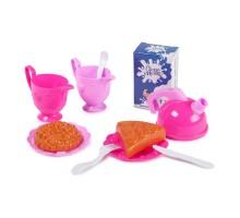 Набор посуды Demi Star 12 предметов