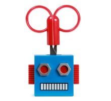 Ножницы канцелярские Erhaft Робот