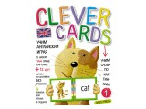 Дидактические карточки
