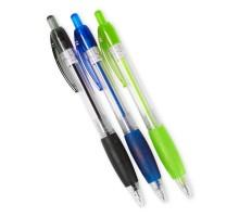 Ручки шариковые Erhaft автоматические 3шт