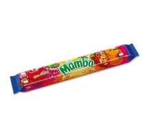 Жевательная конфета MAMBA 79,5 г