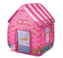 Палатка Baby Go Лавка сладостей