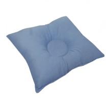 Подушка Babyton фигурная Синяя