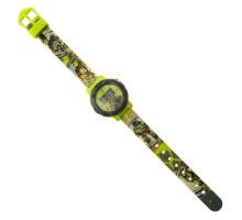 Часы Ninja Turtles(Черепашки Ниндзя) наручные