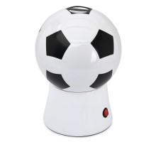 Попкорница Attivio Футбольный мяч