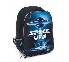 Рюкзак школьный Erhaft Космос