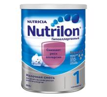 Смесь молочная Nutrilon 1 гиппоалергенная 800г с 0 месяцев