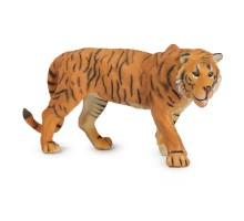 Фигурка Attivio Тигр