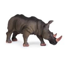 Фигурка Attivio Носорог