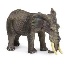 Фигурка Attivio Слон