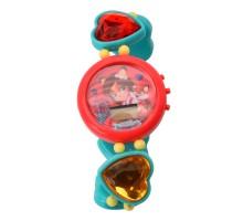 Часы наручные Enchantimals