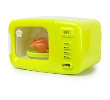 Игрушка Demi Star Микроволновая печь