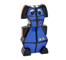 Головоломка Rubik`s Собачка Рубика