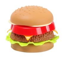 Набор Demi Star Гамбургер