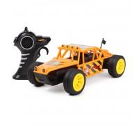Машина Hot Wheels РУ 1:16 Speed Car