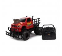 Машина Hot Wheels РУ 1:10 Scale Truck