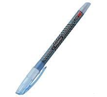 Ручка шариковая STABILO Exam grade Синий