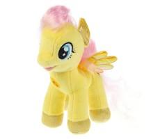 Игрушка мягкая Мульти-Пульти My Little Pony Пони Флаттершай