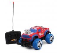 Машина Hot Wheels РУ Off Road Truck 63583