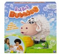 Игра настольная Spin Master Чихающая овечка