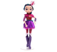 Кукла Сказочный патруль Magic New Варя