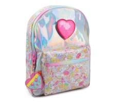Рюкзак школьный Tiger
