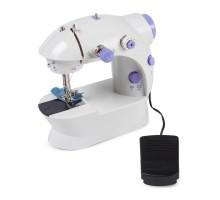 Машинка швейная Attivio электрическая