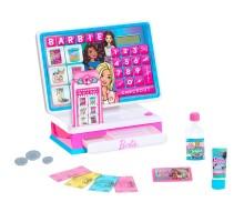 Набор Barbie Кассовый аппарат большой