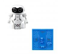 Мини робот Silverlit Мейз Брейкер