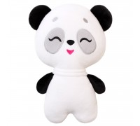 Игрушка Baby Go Панда