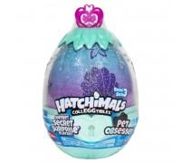 Набор игровой Hatchimals С3 Секретный в непрозрачной упаковке (Сюрприз)
