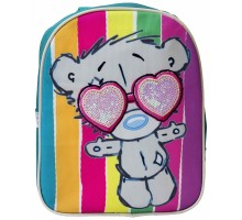 Рюкзак дошкольный My Dinky Bear малый
