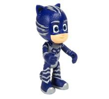 Игрушка PJ masks Герои в масках Кэтбой