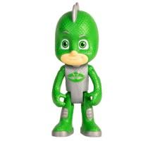 Игрушка PJ masks Герои в масках Гекко