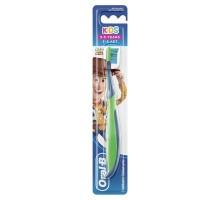 Зубная щетка Oral-B История игрушек с 3лет